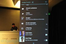 samsung-galaxy-nexus-presentation-notifications