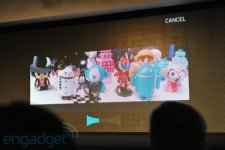 samsung-galaxy-nexus-presentation-panorama