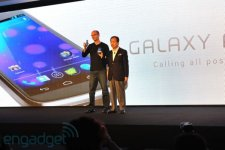 samsung-galaxy-nexus-presentation