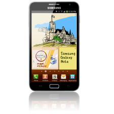 samsung-galaxy-note-03
