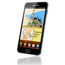 samsung-galaxy-note-05