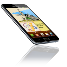 samsung-galaxy-note-06