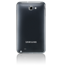samsung-galaxy-note-07