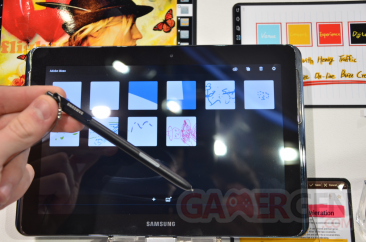 Samsung Galaxy Note 10.1 025