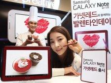 samsung-galaxy-note-10-1-lte-red-3