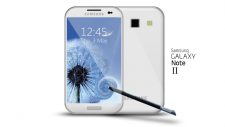 Samsung-Galaxy-Note-2-mockup