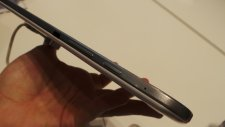 samsung-galaxy-note-8-0-hands-on-androidgen-prise-en-mains (10)