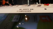 samsung-galaxy-note-8-0-hands-on-androidgen-prise-en-mains (13)
