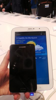 samsung-galaxy-note-8-0-hands-on-androidgen-prise-en-mains (15)