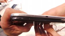samsung-galaxy-note-8-0-hands-on-androidgen-prise-en-mains (16)