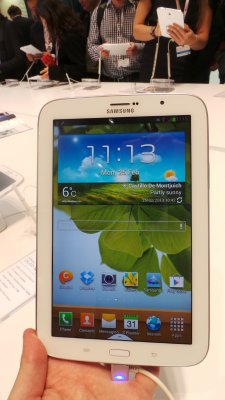 samsung-galaxy-note-8-0-hands-on-androidgen-prise-en-mains (1)