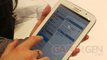 samsung-galaxy-note-8-0-hands-on-androidgen-prise-en-mains (20)