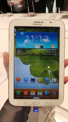 samsung-galaxy-note-8-0-hands-on-androidgen-prise-en-mains (2)