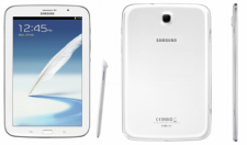 Samsung_GALAXY-Note-8-0_officialisé2