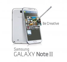 Samsung_Galaxy_Note-II11