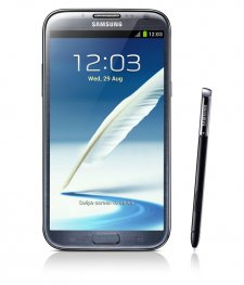 Samsung_Galaxy_Note-II7
