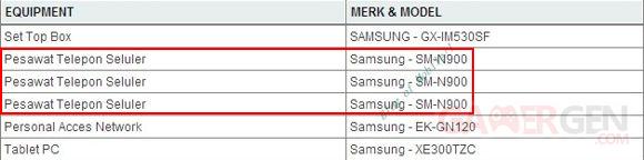 Samsung-Galaxy-Note-III-SM-N900-Postel
