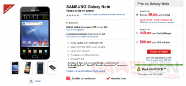 samsung-galaxy-note-sfr