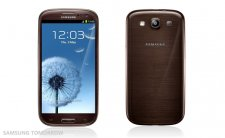 samsung-galaxy-s3-s-iii-amber-brown