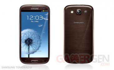 samsung-galaxy-s3-s-iii-amber-brown
