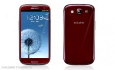 samsung-galaxy-s3-s-iii-garnet-red