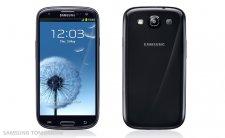samsung-galaxy-s3-s-iii-sapphire-black