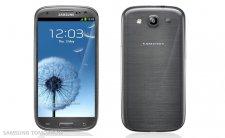 samsung-galaxy-s3-s-iii-titanium-grey