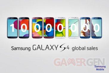 samsung-galaxy-s4-10000000-ventes