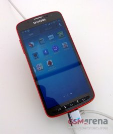samsung-galaxy-s4-active-photo-gsmarena- (1)