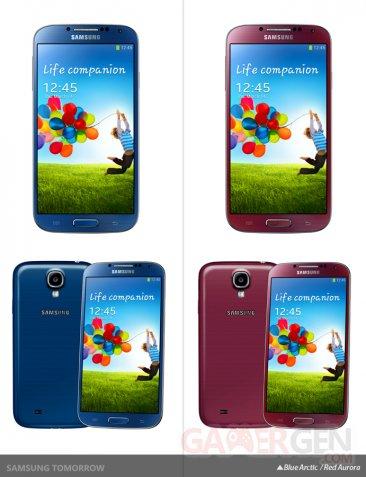 samsung-galaxy-s4-bleu-rouge