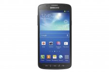 samsung-galaxy-s4-gs4-active