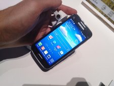 samsung-galaxy-s4-gs4-zoom-premiere-london- (5)