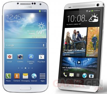 samsung-galaxy-s4-htc-one