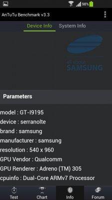 Samsung_Galaxy_S4_Mini_AnTuTu_3