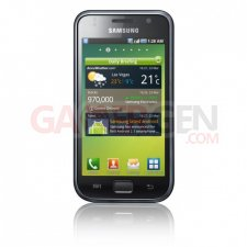 samsung-galaxy-s-screenshot-trucs-astuces