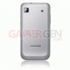samsung-galaxy-sl-gt-i9003-dos