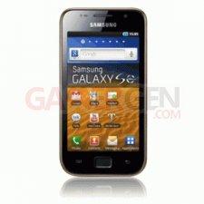samsung-galaxy-sl-gt-i9003-face