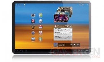 Samsung-Galaxy-Tab-11.6
