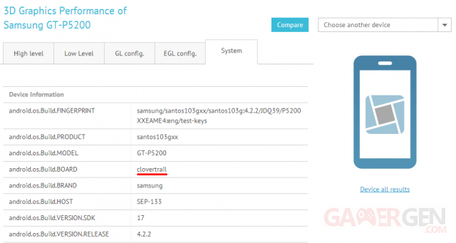 samsung-galaxy-tab-3-gt-p5200-benchmark-gfxbench-clovertrail-intel-atom-z2560