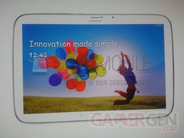 samsung-galaxy-s-tab-3-plus- (1)