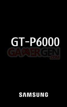 Samsung-Galaxy-Tab-II-GT-P6000-GTP6000-Android-Honeycomb
