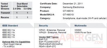 Samsung-GT-N8010-certification-wi-fi
