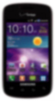 samsung-jasper-nouveau-smartphone-android-samsung-2