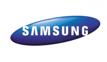 samsung-logo-litige-apple-htc