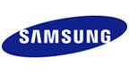 samsung-logo-vignette-head