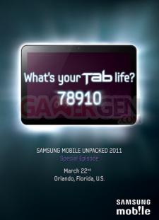 samsung-mobile-unpacked-galaxy-tab-8.9
