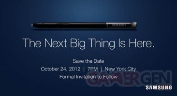 Samsung-Oct-24-Event.