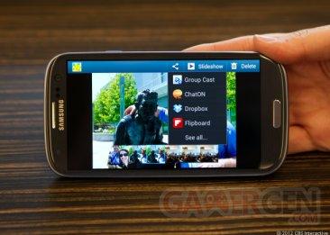 Samsung-plastique_samsung-galaxy-s4