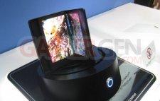 samsung-Q-ecran-pliable-IFA-2011