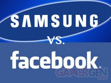 samsung-vs-facebook